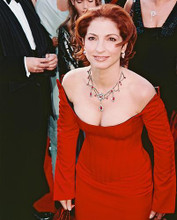 This is an image of 241600 Gloria Estefan Photograph & Poster