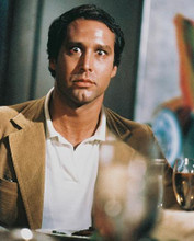 This is an image of 242058 Chevy Chase Photograph & Poster