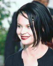 This is an image of 242459 Thora Birch Photograph & Poster
