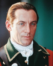 This is an image of 242581 Jason Isaacs Photograph & Poster