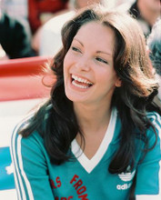 This is an image of 242713 Jaclyn Smith Photograph & Poster