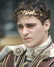 This is an image of 242841 Joaquin Phoenix Photograph & Poster