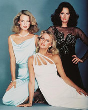 This is an image of 242896 Charlie's Angels Photograph & Poster