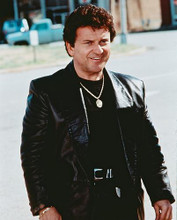 This is an image of 243071 Joe Pesci Photograph & Poster