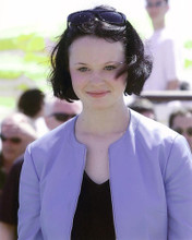 This is an image of 243551 Thora Birch Photograph & Poster