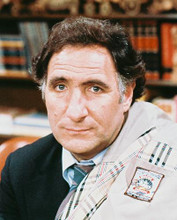 This is an image of 244460 Judd Hirsch Photograph & Poster