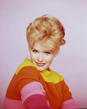 This is an image of 245315 Connie Stevens Photograph & Poster