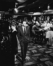 This is an image of 170626 Frank Sinatra Photograph & Poster