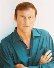 This is an image of 245746 Adam West Photograph & Poster