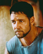 This is an image of 245989 Russell Crowe Photograph & Poster