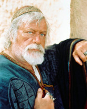 This is an image of 246169 Oliver Reed Photograph & Poster