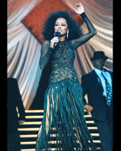 This is an image of 246556 Diana Ross Photograph & Poster