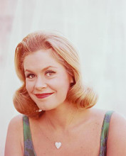 This is an image of 247018 Elizabeth Montgomery Photograph & Poster