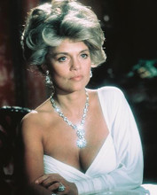 This is an image of 247267 Dyan Cannon Photograph & Poster