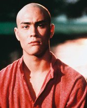This is an image of 247424 Brandon Lee Photograph & Poster