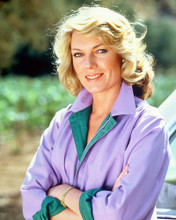 This is an image of 247939 Susan Sullivan Photograph & Poster