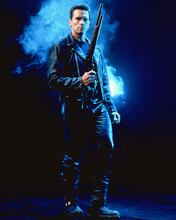 This is an image of 248971 Arnold Schwarzenegger Photograph & Poster