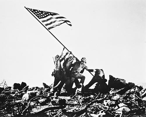 This is an image of 169967 John Wayne Photograph & Poster