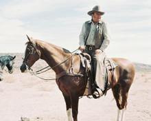 This is an image of 239001 John Wayne Photograph & Poster