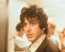This is an image of 240973 Al Pacino Photograph & Poster