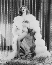 This is an image of 171635 Ann-Margret Photograph & Poster