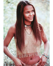 This is an image of 251719 Samantha Mumba Photograph & Poster