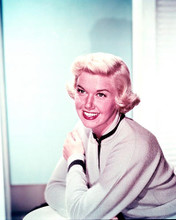 This is an image of 251900 Doris Day Photograph & Poster