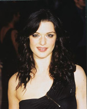 This is an image of 253180 Rachel Weisz Photograph & Poster