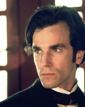This is an image of 254950 Daniel Day-Lewis Photograph & Poster