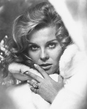 This is an image of 172435 Ann-Margret Photograph & Poster