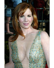This is an image of 255686 Melissa Gilbert Photograph & Poster