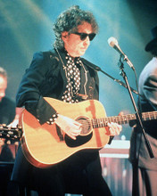 This is an image of 255916 Bob Dylan Photograph & Poster
