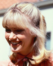 This is an image of 256233 Olivia Newton-John Photograph & Poster
