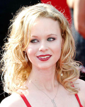 This is an image of 256358 Thora Birch Photograph & Poster