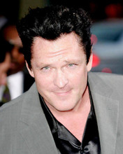 This is an image of 256498 Michael Madsen Photograph & Poster