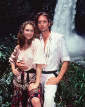 This is an image of 257391 Romancing the Stone Photograph & Poster