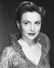 This is an image of 173543 Joan Leslie Photograph & Poster