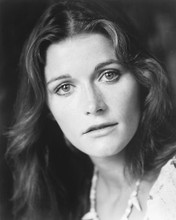 This is an image of 173583 Margot Kidder Photograph & Poster
