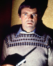 This is an image of 258591 Anthony Hopkins Photograph & Poster