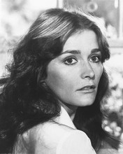 This is an image of 173734 Margot Kidder Photograph & Poster
