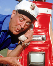 This is an image of 259350 Rodney Dangerfield Photograph & Poster