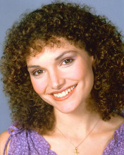This is an image of 259519 Mary Elizabeth Mastrantonio Photograph & Poster