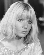 This is an image of 176443 Dempsey & Makepeace Photograph & Poster