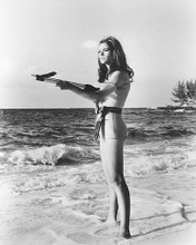 This is an image of 176707 Thunderball Photograph & Poster