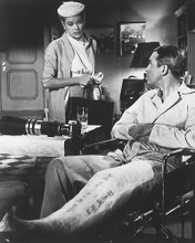 This is an image of 177109 Rear Window Photograph & Poster