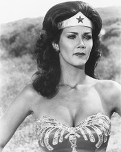 This is an image of 177324 Wonder Woman Photograph & Poster