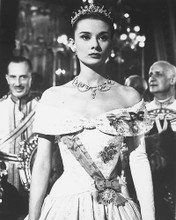 This is an image of 177812 Roman Holiday Photograph & Poster