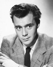 This is an image of 178187 Dirk Bogarde Photograph & Poster