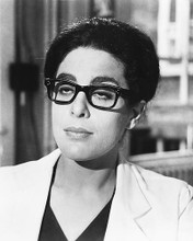 This is an image of 178192 Eleanor Bron Photograph & Poster