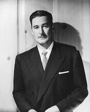 This is an image of 178236 Errol Flynn Photograph & Poster